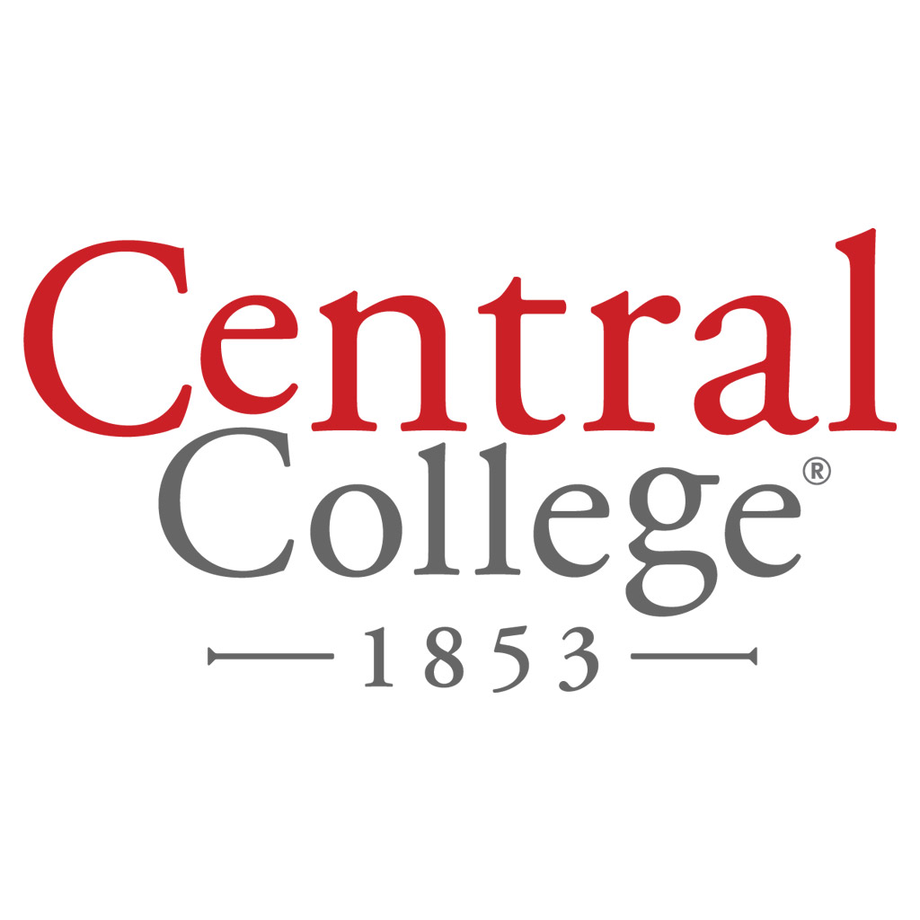 Home | Central College